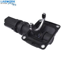 Front Differential 4WD Lock Axle Actuator 600-399 Fit for 2008-2016 Dodge Ram