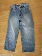 Pepe Jeans Women Size 8 Jeans Inseam 23 Great Condition 100% Cotton