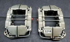 Brembo 4 Piston Rear  Calipers  26/30mm  Nascar Racing