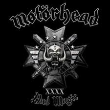 Musik-CD-Magic 's für Motörhead
