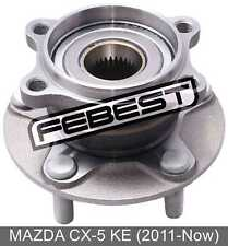 Rear Wheel Hub For Mazda Cx-5 Ke (2011-Now)