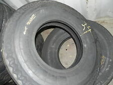 Denman Express 7.50-16 10Ply 75Psi. New Tire Cleveland