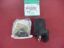 JOHN DEERE Genuine OEM Ignition Coil Kit ONAN HE166-0772 316 318 420 F910 F930