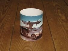 DeLorean DMC-12 Great New MUG