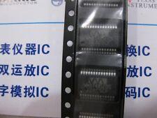 1X WM8740SEDS 24-bit, High Performance 192kHz Stereo DAC