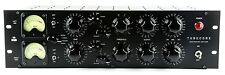 IGS Audio Tubecore Variable-mu Tube Compressor Stereo/Dual Mono, Mid/Side. New!