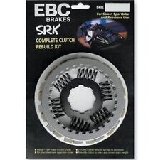 Kits completos de embrague EBC para motos Suzuki