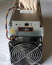 Bitmain L3++ miner 580mhs
