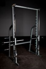 **BIG SALE** Fray Fitness Home Gym Smith Machine Fitness Exercise Multi Use