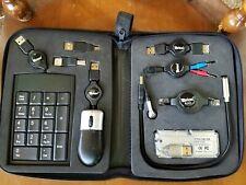 Tevion Laptop Accessories