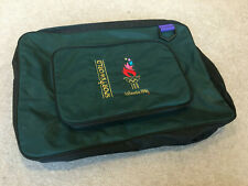 More details for rucksack / satchel from the 1996 atlanta olympic games by sportsworld