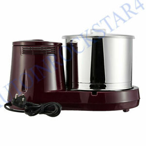 Buterfly Rhino 2 Liter Table Top Wet Grinder 220 V