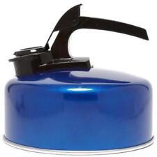 Accessoires bleus Eurohike pour tente et auvent de camping