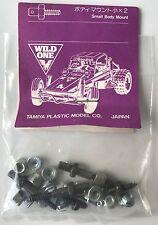 Tamiya 9465131 Wild One Screw Bag C NEW