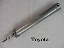 1983 -1986 Toyota Celica Convertible Top Cylinder (ram) NEW- Made in the USA!