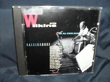 Ernie Wilkins & The All Stars Band - K.A.L.E.I.D.O.D.U.K.E