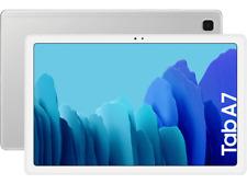 """Tablet - Samsung Galaxy Tab A7, WiFi, Plata, 10.4"""","""