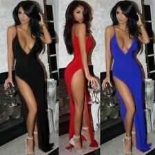 sexy-women-sleeveless-bandage-bodycon-evening-party-cocktail-club-long-dress
