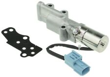 Engine Variable Timing Solenoid-Eng Code: VQ35DE Right Wells TS1042
