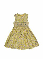 Rock Your Baby Dresses