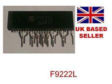F9222L F9222LF219 F9222 L IC BN96-03832A BN96-03775A -UK SELLER