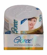 Queue Azyaa Gore Whitening Beauty Anti Ageing Spots Pimples Removing Cream Night