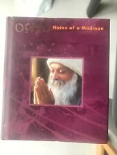 Osho - Notes of a Madman
