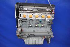 Motor ohne Anbauteile (Benzin) 175A3000 Austausch Neu LANCIA  KAPPA (838A) 2.0