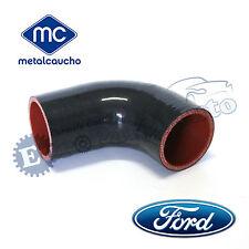 Manicotto aspirazione per Ford Fiesta e Focus Puma e Tourneo. Cod: 09182