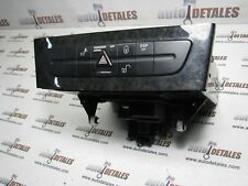 Mercedes E-class W211 6 disc changer A2116800572 used 2003