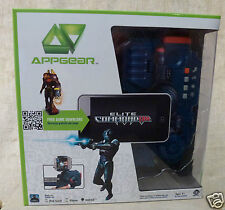 WowWee W0140 AppGear - Elite Command AR -for Android & iPhone 4 4S 5 - App Game