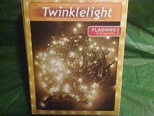 180 Lichterkette grün Weihnachten Party Weihnachtskette Arbeitszimmer, Esszimmer