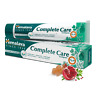 20X Himalaya Complete Care Toothpaste Gum Expert Strong Teeth 100% Veg 150gm