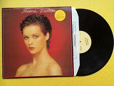 SHEENA EASTON - Prenez My Time, EMI emc-3354 ex-condition