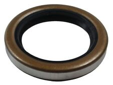 Extension Housing Seal PT224464 Power Train Components