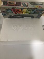 ColecoVision Coleco Console Video Game System Donkey Kong Bundle