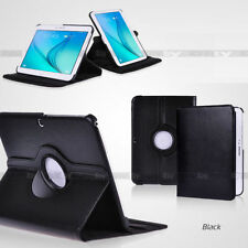 Black Tablet eBook Cases, Covers & Keyboard Folios for Samsung