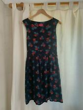 Women's Ness dress, size 8