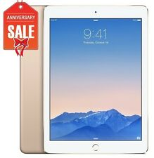 Apple iPad mini 3 16GB, Wi-Fi, 7.9in - Gold (Latest Model) (R-D)