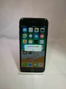 Apple iPhone 8 64GB Space Gray Unlocked Fair Condition