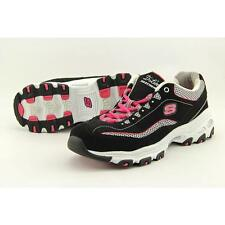 Skechers High (3 in. and Up) Athletic Shoes for Women