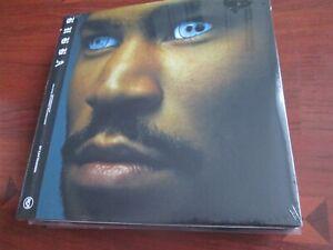 Kaytranada - Bubba [2xVINYL LP RECORD] NEW AND SEALED