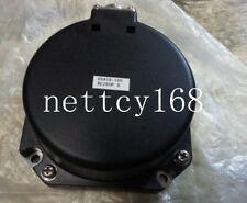 #2287-Mitsubishi OSA18-100 OSA18100 system encoder New In Box