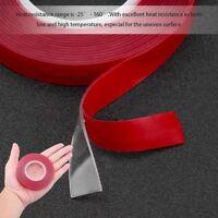 auto - klebeband transparente auto - aufkleber doppelseitige klebebänder