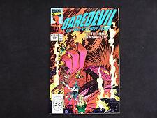 Daredevil #275 (Dec 1989, Marvel)