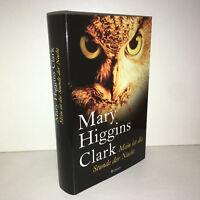 Mary Higgins Clark MEIN IST DIE STUNDE DER NACHT Roman 2005 - ZZ-4775