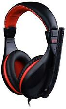 Incase Sades Gaming Headset (Brush)