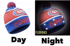 7484f421ac4 Forever Collectibles Regular Season Chicago Cubs MLB Fan Apparel ...