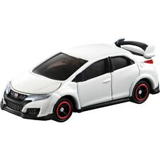 Takara Tomy Tomica 76 Honda Civic Type R 1 : 64 (Box)