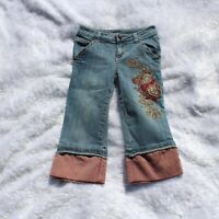 womens symphonia  burgundy red skinny waxed jeans with zipped detail